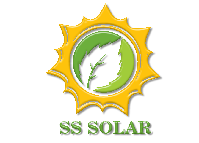 ss solar ltd solar systems for electricity