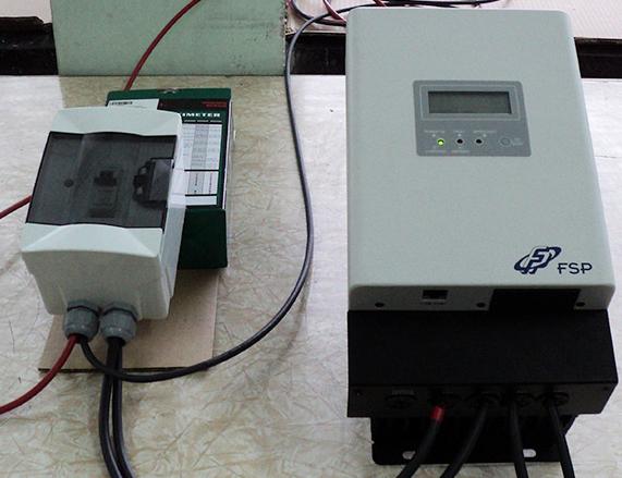 05fa48cb62a автономна-фотоволтаична-система