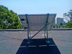 соларни-панели